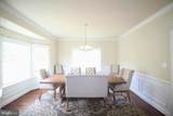 16579 Antler Place - Photo 8