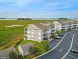 37185 Harbor Drive - Photo 32