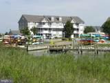 37185 Harbor Drive - Photo 34
