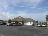 37185 Harbor Drive - Photo 35