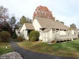 39232 Timberlake Court - Photo 1