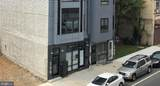 1634 Ridge Avenue - Photo 1