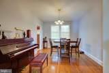 4410 Frederick Avenue - Photo 12
