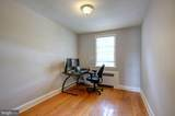 4410 Frederick Avenue - Photo 24