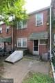 4410 Frederick Avenue - Photo 34
