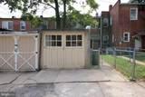 4410 Frederick Avenue - Photo 35