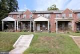 4410 Frederick Avenue - Photo 4