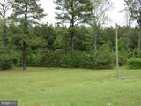 38168 State Line Ranch Road - Photo 10
