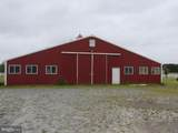 38168 State Line Ranch Road - Photo 11