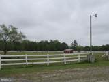 38168 State Line Ranch Road - Photo 12