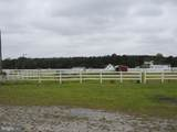 38168 State Line Ranch Road - Photo 13