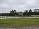 38168 State Line Ranch Road - Photo 14