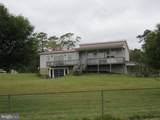 38168 State Line Ranch Road - Photo 20