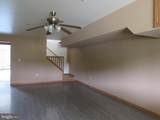 38168 State Line Ranch Road - Photo 25