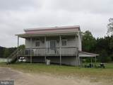 38168 State Line Ranch Road - Photo 3