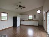 38168 State Line Ranch Road - Photo 30