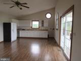 38168 State Line Ranch Road - Photo 31