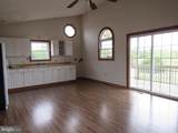 38168 State Line Ranch Road - Photo 32