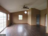 38168 State Line Ranch Road - Photo 33