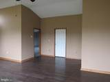 38168 State Line Ranch Road - Photo 34