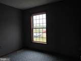 38168 State Line Ranch Road - Photo 35