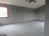 38168 State Line Ranch Road - Photo 36
