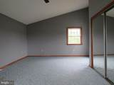 38168 State Line Ranch Road - Photo 37
