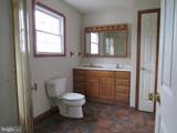 38168 State Line Ranch Road - Photo 38
