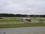 38168 State Line Ranch Road - Photo 4