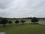 38168 State Line Ranch Road - Photo 40