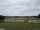 38168 State Line Ranch Road - Photo 41