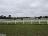 38168 State Line Ranch Road - Photo 48