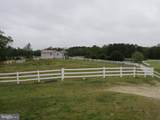 38168 State Line Ranch Road - Photo 5