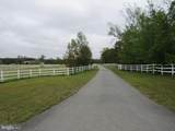 38168 State Line Ranch Road - Photo 50