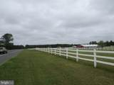 38168 State Line Ranch Road - Photo 52