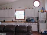 38168 State Line Ranch Road - Photo 8