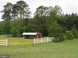 38168 State Line Ranch Road - Photo 9