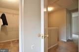 6818 Ericka Avenue - Photo 24