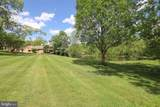 1228 Township Line Road - Photo 52