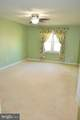 8011 Daffodil Court - Photo 16