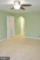 8011 Daffodil Court - Photo 17