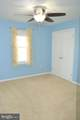 8011 Daffodil Court - Photo 27