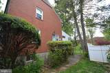 7004 Deerfield Road - Photo 25