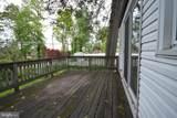 7004 Deerfield Road - Photo 27