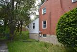 7004 Deerfield Road - Photo 28