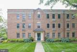 4818 Chevy Chase Drive - Photo 1