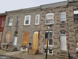 1624 Port Street - Photo 1