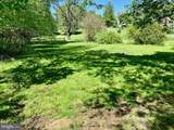 337 Colonial Highway - Photo 14