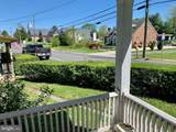 337 Colonial Highway - Photo 4