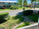 337 Colonial Highway - Photo 5